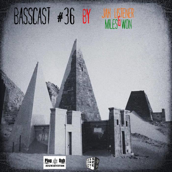 basscast36